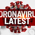 Coronavirus latest: 351 cases in Ohio, 103 in Kentucky, 201 in Indiana
