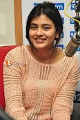 Naanna Nenu Na Boyfriends Song Launch-thumbnail-4