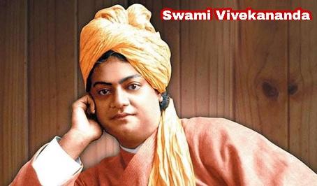 स्वामी विवेकानंद death reason hindi