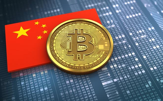 Trung Quốc hủy bỏ lệnh cấm Bitcoin – Cá nhân và doanh nghiệp có thể sở hữu tiền điện tử hợp pháp