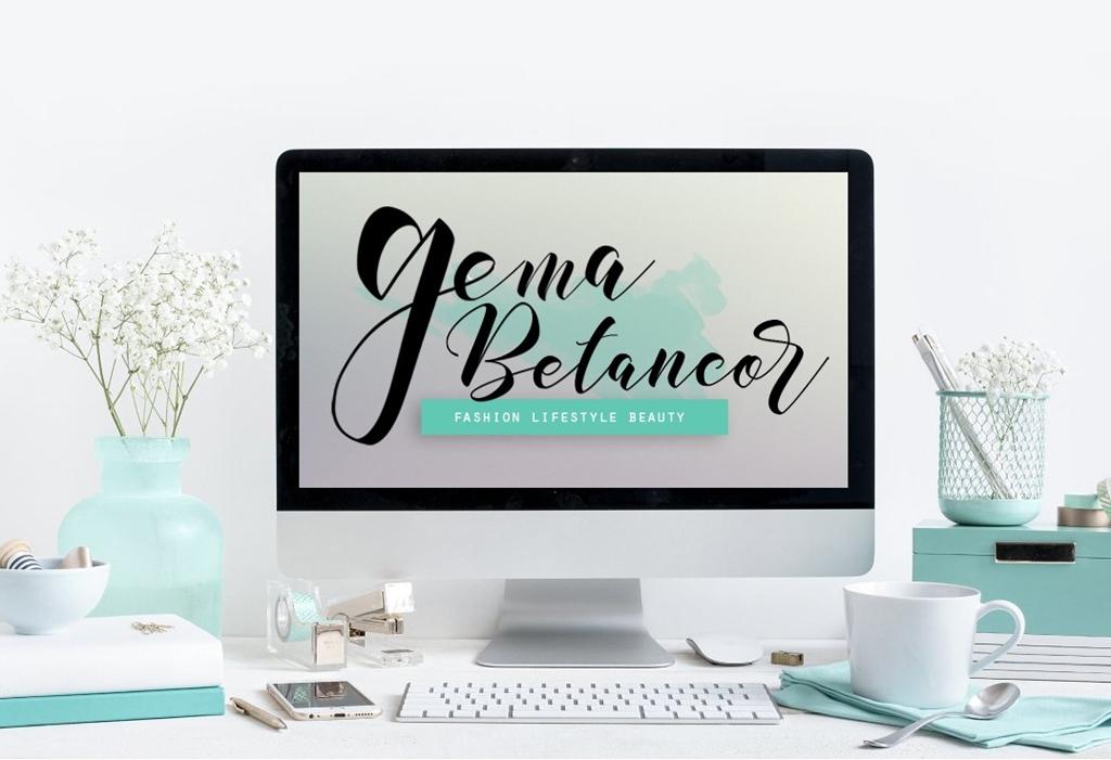 gema-betancor-nuevo-blog
