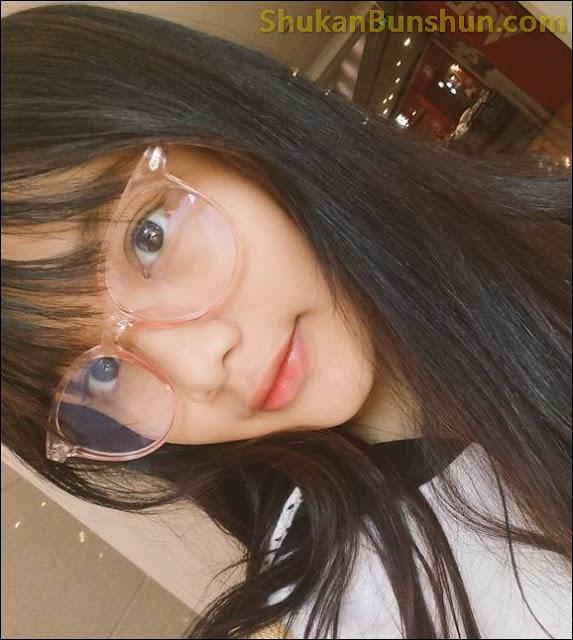 Fakta unik Reva Adriana member JKT48 Menikah Pacar Sekolah Agama.jpg