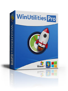 WinUtilities Pro v12.05 Sundeep Maan