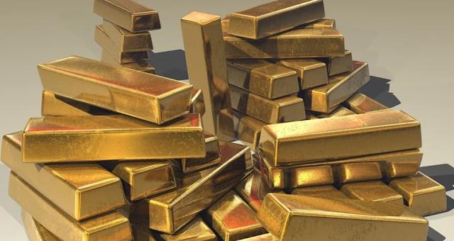 Manfaat memiliki investasi emas bagi pemula