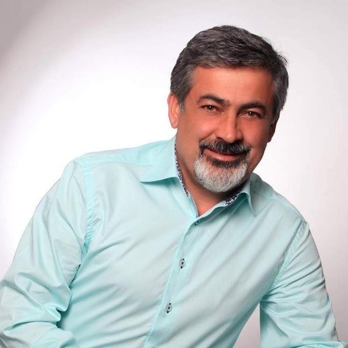 Vídeos de Amaury Castanho são destaque na eleição em São José dos Pinhais