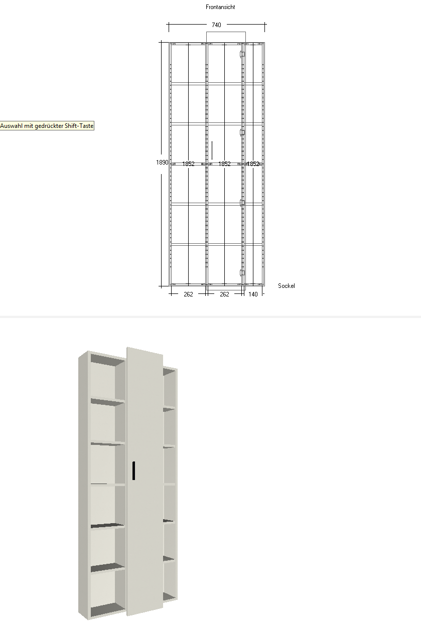 einbauschrank schrank auf ma einbauschrank fuer ein. Black Bedroom Furniture Sets. Home Design Ideas