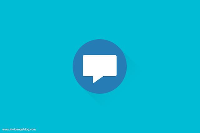 moderasi,komentar,blog
