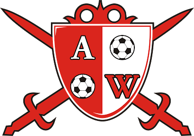 ABIA WARRIORS FOOTBALL CLUB