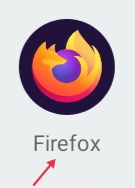 Firefox Browser Use Kaise Kare