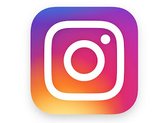 Free Download Instagram 138.0 IPA for iPhone