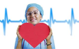 heart attack in womens,early symptoms of heart attack in females,symptoms of heart attack in women,heart disease in womens