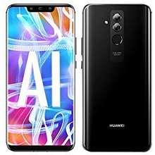 Spesifikasi Handphone Huawei Mate 20 Lite
