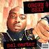 [Music] Nel Carter - Crown & Sexy (Prod. Bandit) #Arewapublisize