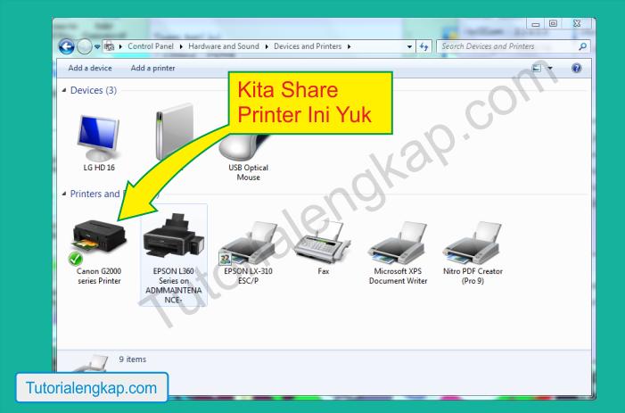 Tutorialengkap 1 Cara konfigurasi Sharing Printer Pada Jaringan Komputer LAN dan WIfi.png
