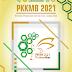 PKKMB POLKESMAR 2021