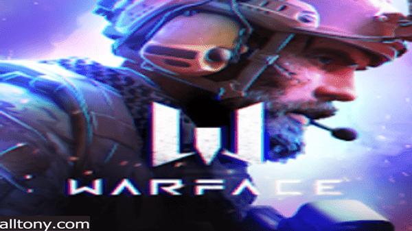 تحميل Warface: Global Operations للأيفون والأندرويد APK