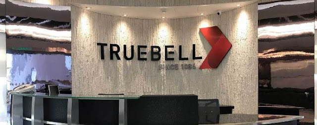 truebell capital management