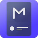 Material Notification Shade Apk v12.61 [Pro]