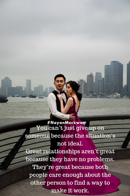 Great  Inspiring Love Relationship Picture/Image Quote 2018 | Social Media Story