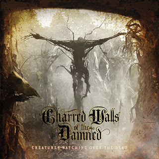http://thesludgelord.blogspot.co.uk/2016/10/album-review-charred-walls-of-damned.html