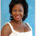 The Power of Transformation with Cindy Tawiah of Diva By Cindy on Women Entrepreneurs Radio™