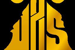 Download Logo Ustad Abdul Somad Vektor [CDR]