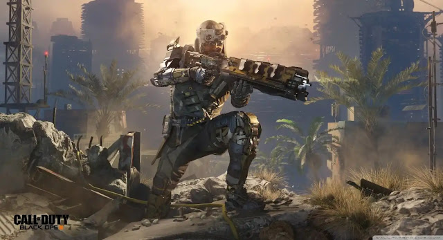 Call of Duty: Black Ops (2010) best zombie games, best zombie survival games, the best zombie game,zombie games and best zombie games ever.
