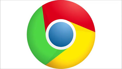 chrome with biometric support