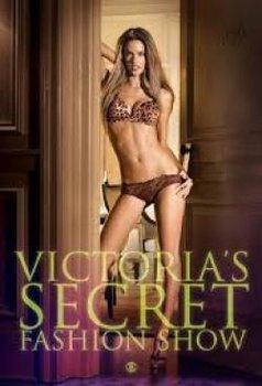 Thời Trang Nội Y Victoria - Victoria's Secret Fashion Show (2015)   Bản đẹp + Thuyết Minh