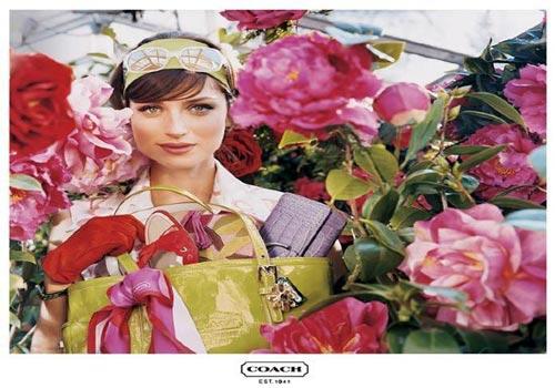 brand mewah 10 Brand Fashion Terkenal Paling Mewah dan Mahal