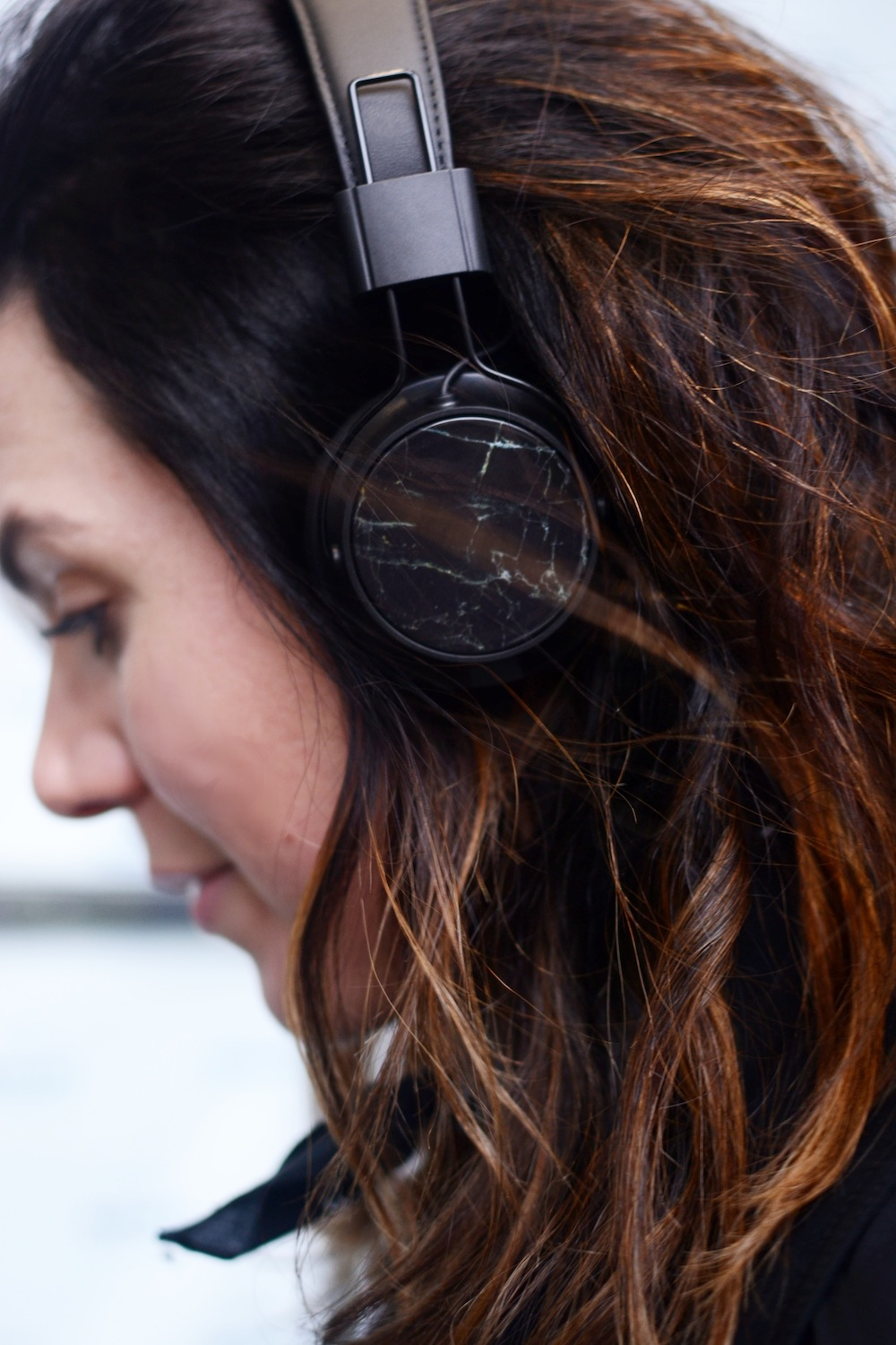 Sudio Sweden Regent headphones review vancouver fashion blogger