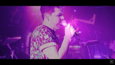 Mako - Let Go Of The Wheel ( #Live ) Ultra Music