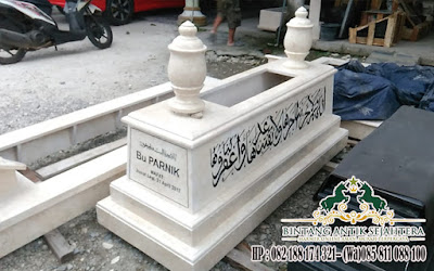 Makam Mataram Tumpuk, Jual Makam Kijingan, Kijingan Model Mataram