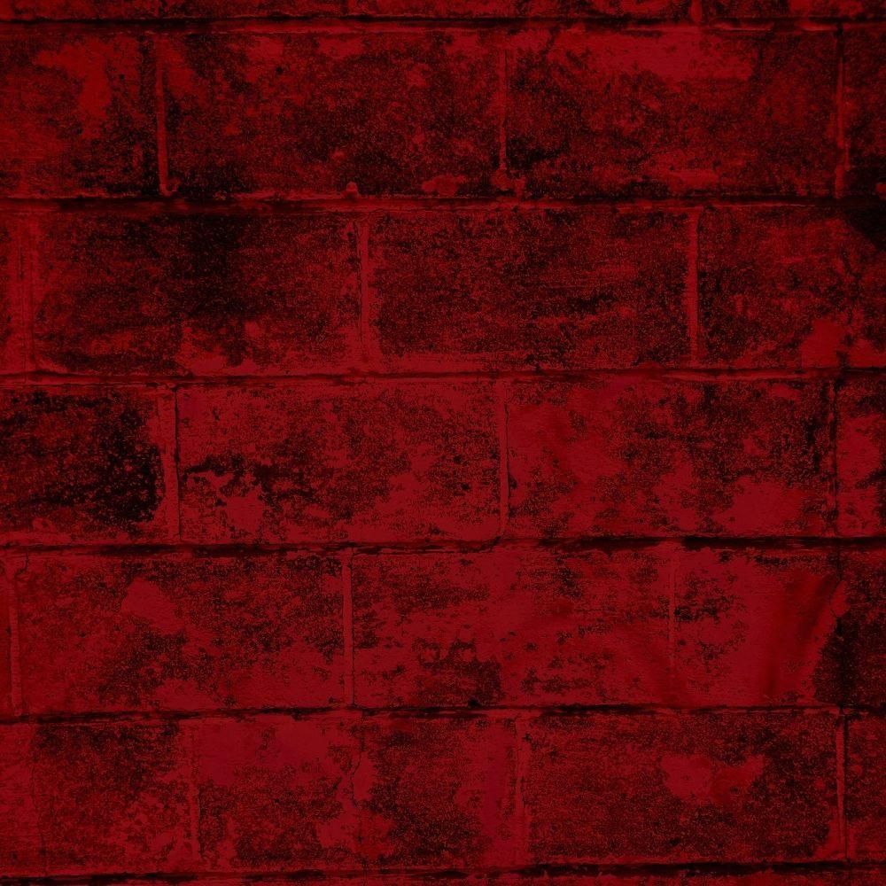 ONiLL – 피로 물든 도시 – Single