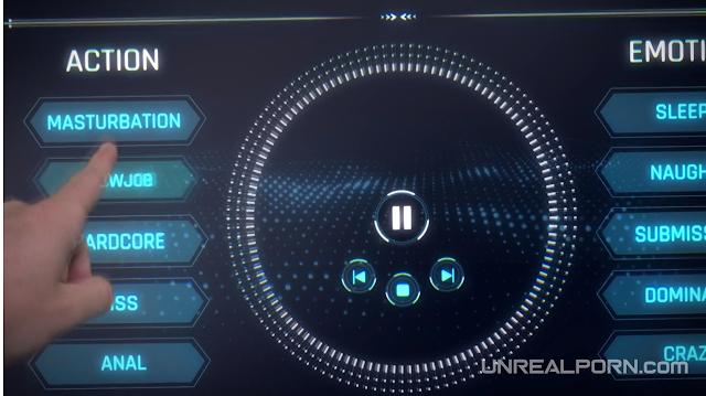 'UnrealPorn': El simulador sexual Fucknet se vuelve a activar con 'Bride' y 'Soldier'