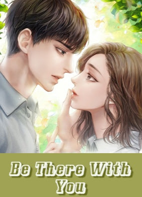 Novel Be There With You Full Episode