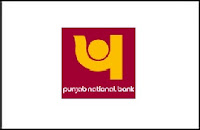 Punjab National Bank, job recruitment,giv job,govt job,govt jobs com,job vacancy,latest goverment jobs,jobs latest, jobs in guwahati for graduates urgent jobs in guwahati job in guwahati for hs passed jobs in jorhat jobs in private banks in guwahati guwahati company job phone number