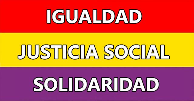 igualdad-justicia-social-solidaridad