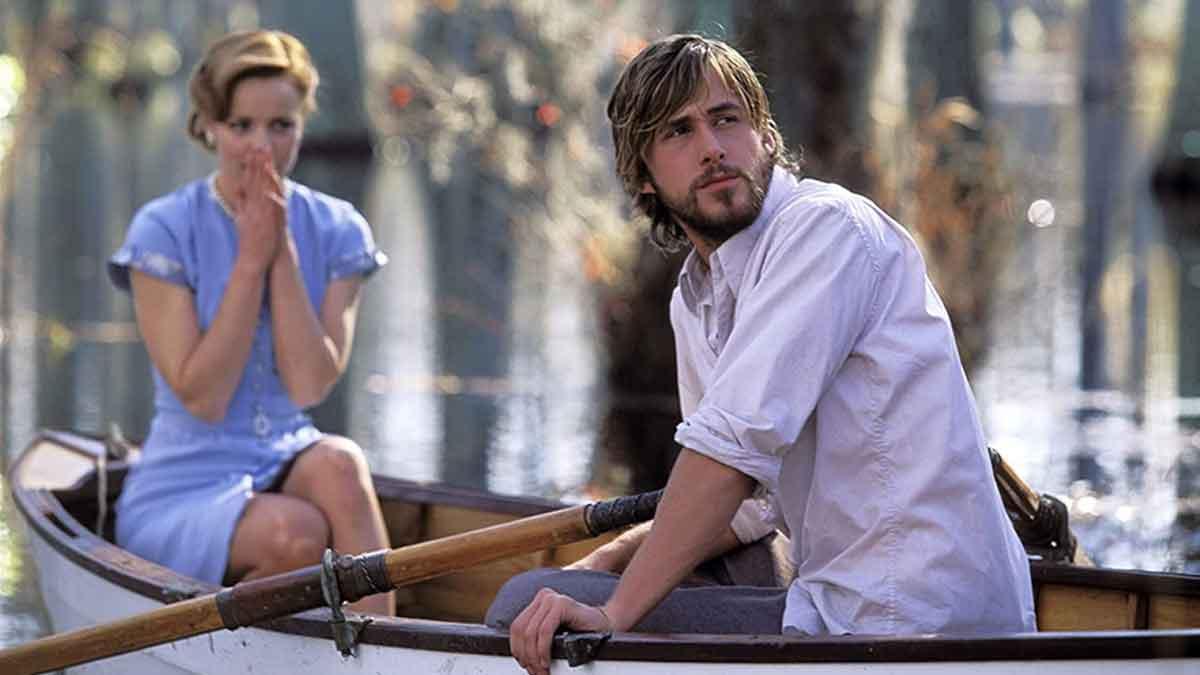 Sad Romantic Movies That Make You Cry On Amazon Prime