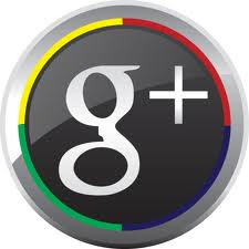 Cara Pasang   Install Komentar Google Plus di Blogger