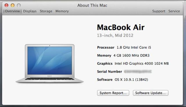 apple ເອີ້ນຄືນ macbook pro 15 ນິ້ວ, ຂ່າວໄອທີ, ສາລະໄອທີ, ອັບເດດໄອທີ, ສາລະເລື່ອງໄອທີ