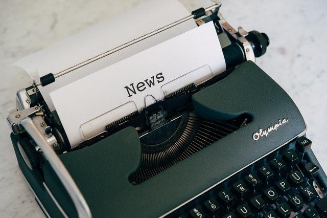 Surge una fuente de noticias confiable