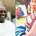 Police Detain Alhaji Usman Adamu In Connection With Suspicious Death Of Joy Odama