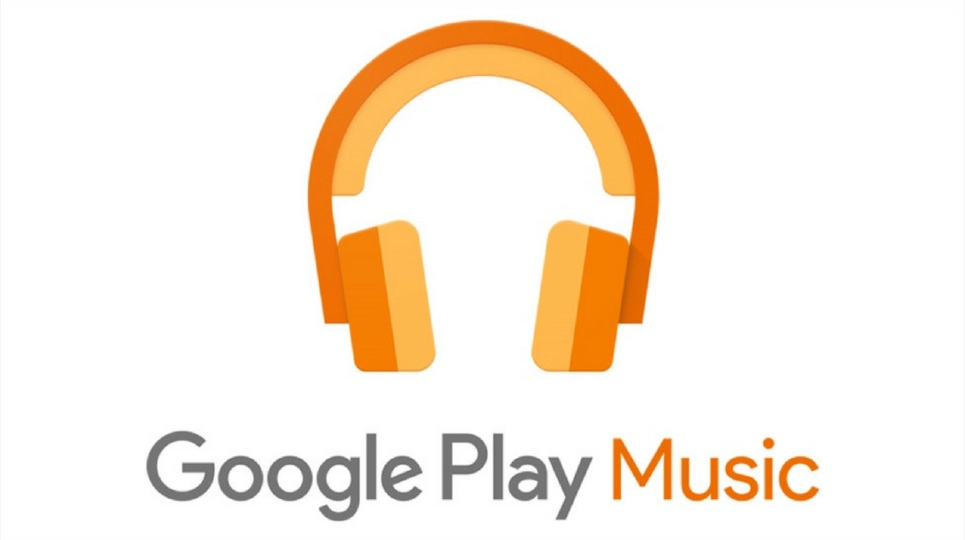 How to add Google Play Music, Apple Music to Google Maps on