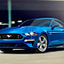 How Ford Made the Mustang Shelby GT500 the Right Kind of Loud
