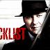 The Blacklist sezonul 4 episodul 11 online