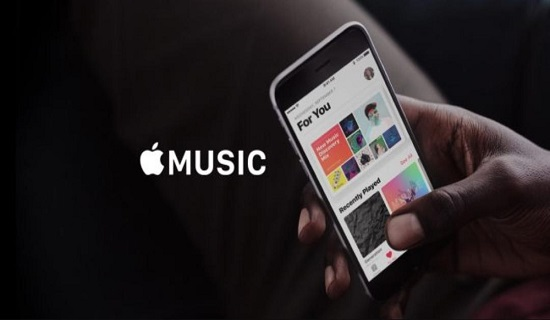 Use Apple Music on Android
