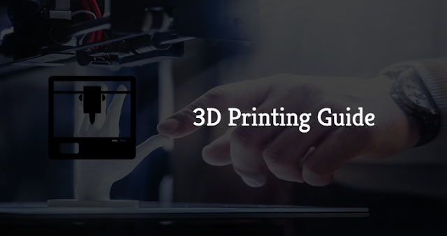 What is the Future of 3D Printing