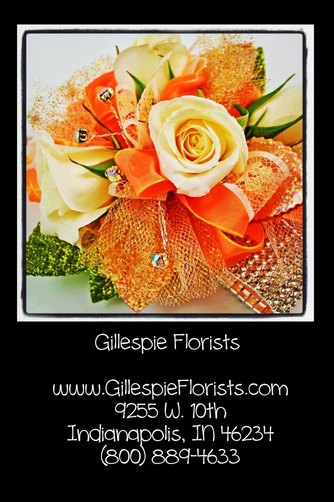 http://www.gillespieflorists.com/