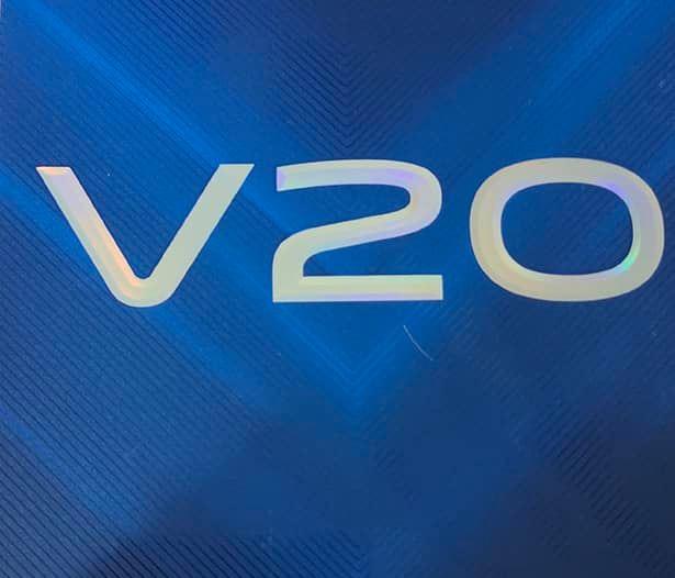 Hasil Foto-foto Dari Handphone Vivo V 2025